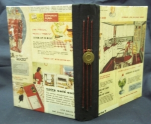 Vintage_cookbook